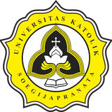 Profile for Unika Soegijapranata