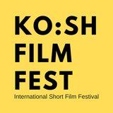 Profile for KO:SH FILM FEST