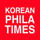 Profile for koreanphilatimes