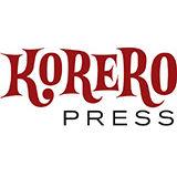 Profile for Korero Press