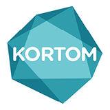 Profile for Kortom vzw