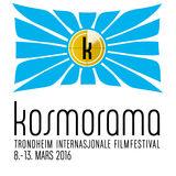 Profile for Kosmorama Trondheim International Film Festival