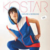 Profile for kostar