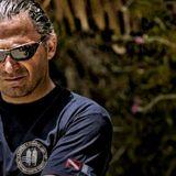 Profile for Kostas Andreadis