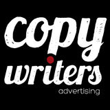 Profile for Copywriters