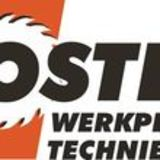 Profile for Koster Werkplaatstechniek