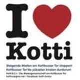 Profile for Kotti Undco