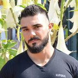 Profile for kouyoumjian Hovhanes