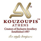 Profile for Kouzoupis Jewellery S.A.