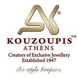 Kouzoupis Jewellery S.A.