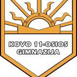 Profile for Kovo 11-osios gimnazija
