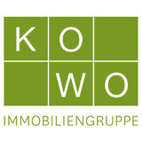 Profile for KOWO Immobilien GmbH