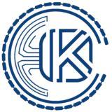 Profile for KOZJIN Group