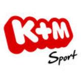 Profile for K+M Sport