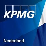 Profile for KPMG Nederland