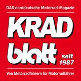 Profile for Kradblatt - Verlag Marcus Lacroix