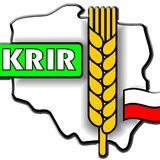 Profile for Krajowa Rada Izb Rolniczych