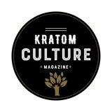 Profile for Kratom Culture