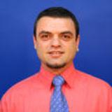 Profile for Krasimir Nikolov