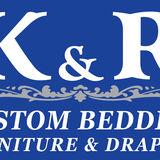 K&R Interiors INC.
