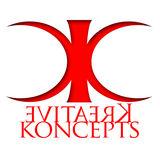 Profile for KreativeKoncepts
