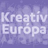 Profile for Kreatív Európa Kultúra