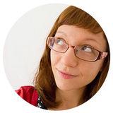 Profile for Julia Bräunig
