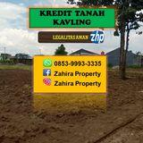 Profile for kredit tanah kavling zhp