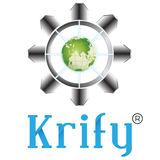 Profile for Krify Software Technologies Pvt. Ltd.