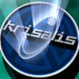 Krisalis78