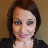 Profile for Krista Hillier