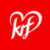 Profile for Kristelig Folkeparti