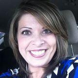 Profile for Kristie Davis