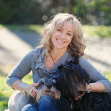 Profile for kristi hedberg photography