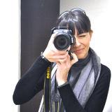 Profile for Kristina Ivić