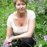 Profile for Kristín Björk Gunnarsdóttir
