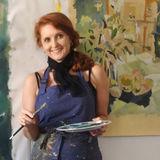 Profile for Kristine Ballard