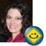 Profile for Kristine Bruneau