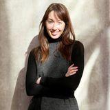 Profile for Kristin Ridge