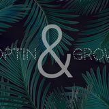 Profile for Optin And Grow
