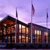 Profile for The Salvation Army Kroc Center Coeur d'Alene