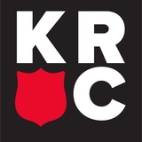 Profile for Kroc Center - Quincy, Illinois
