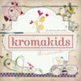 Kromakids