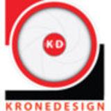 Profile for Kronedesign Comunicação Digital Ltda