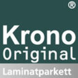 Profile for Krono Original