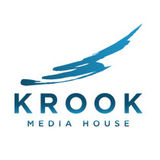 Profile for krookmedia