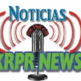 Profile for krpr.denews64