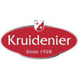 Profile for Kruidenier Foodservices