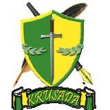 KRUSADA (June 2013-December 2013) by KNLHS Crusaders - issuu