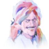 Profile for Krushi Vigyan